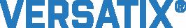 Versatix Logo
